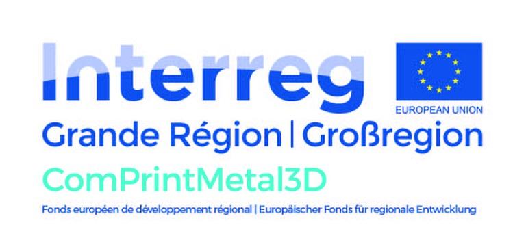 Interreg_GR_ComPrintMetal3D_CMYK vek-01.jpg