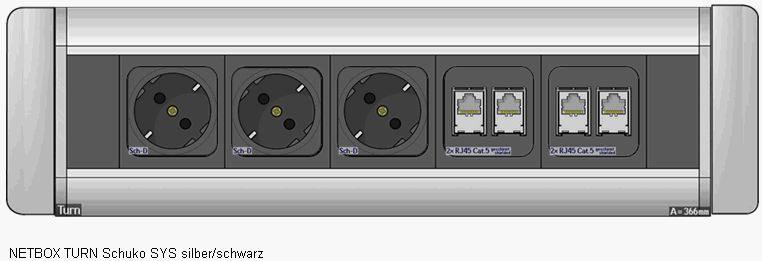 NETBOX-TURN.jpg