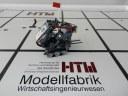 Modellfabrik-mindstorms-Foto1.jpg