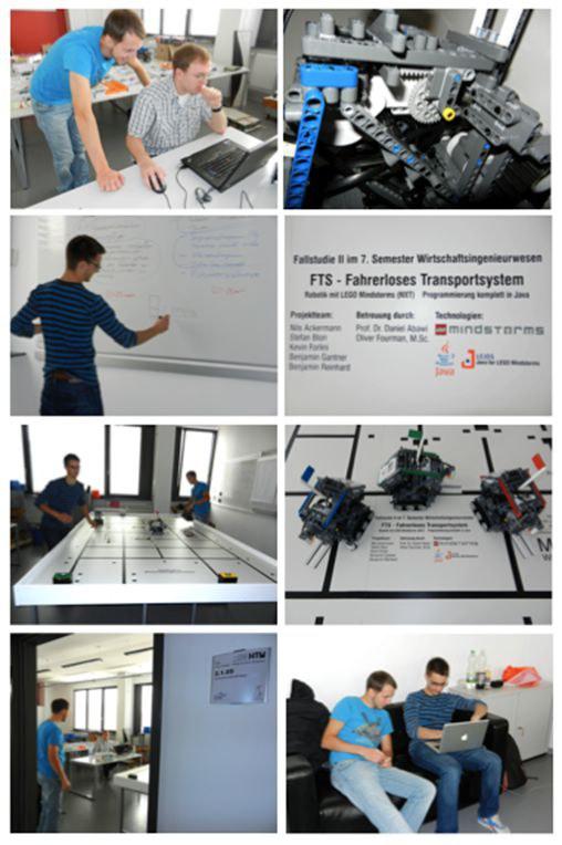 Modellfabrik-mindstorms-Foto3.jpg