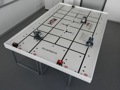 robotik-modellfabrik-palettentransporter.jpg