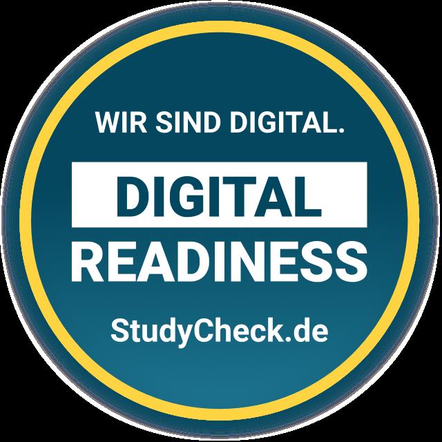 Auszeichnung Digital Readiness.png
