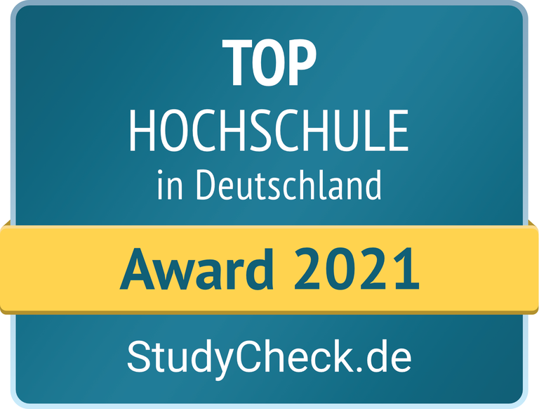 Auszeichnung Top Hochschule 2021.png