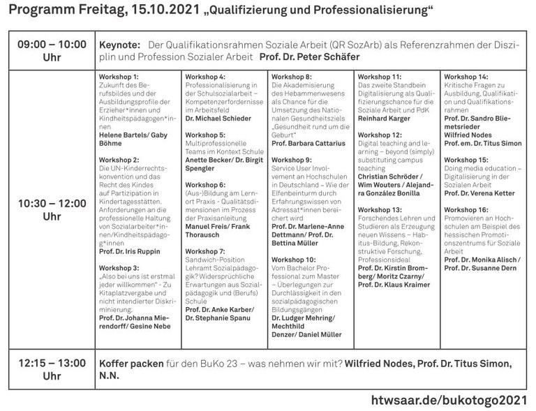 Programm tag 2.JPG