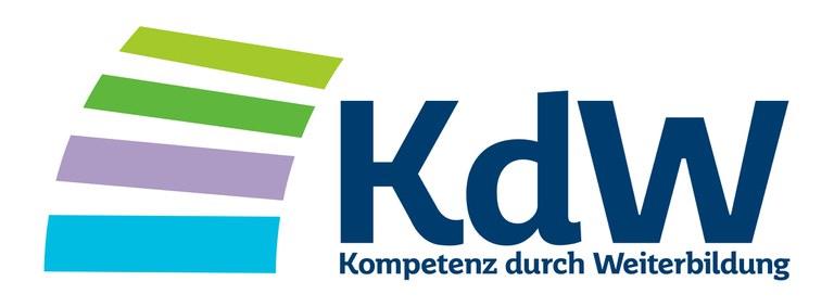 5368_kdw_logo.jpg