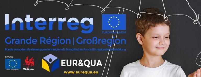 Image EUR&QUA.jpg