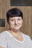 Anja Kastler