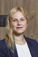 Lisa Krautkremer