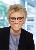 Dr. Silke Maringer