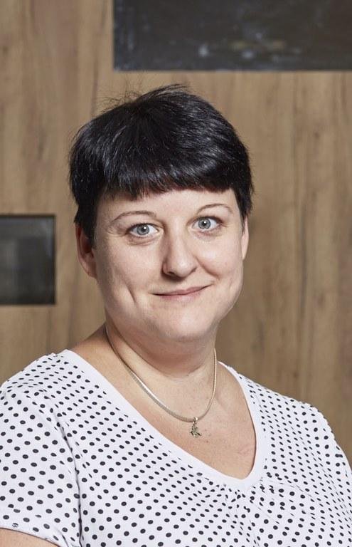 Profil-Anja Kastler