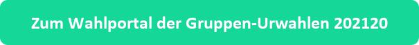 button_zum-wahlportal-der-gruppen-urwahlen.png