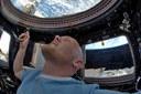 EURO-SPACE-DAY – htw saar-Studierende telefonieren in den Weltraum