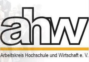 ahw-logo.jpg