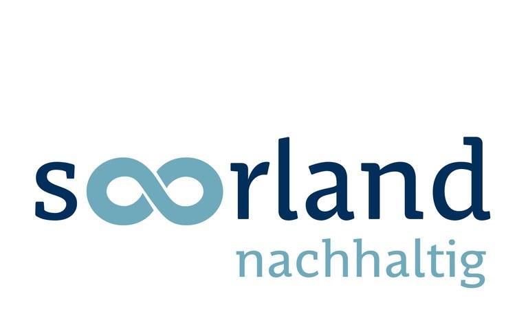 Saarland nachhaltig