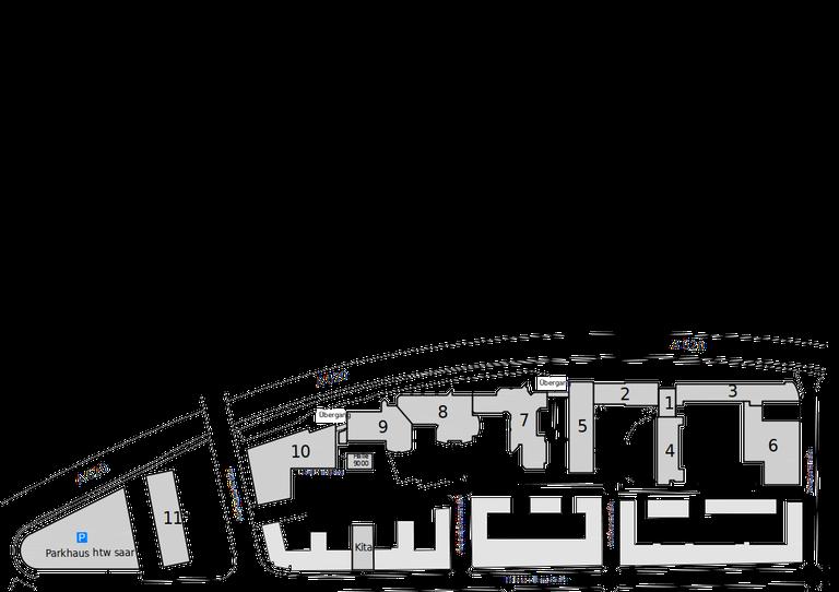 Campus-Alt-SB.png