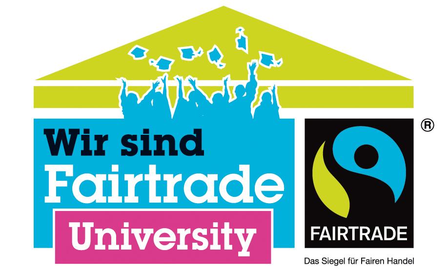 Faq Und Bewerber Abc Htw Dresden