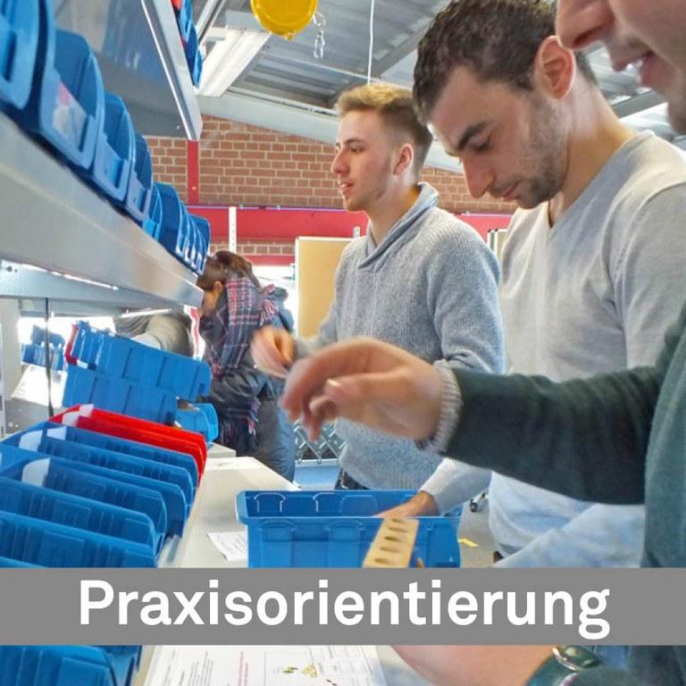 htwsaar_Praxisorientierung.jpg