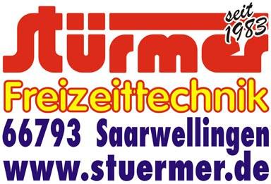 Logo Freizeit Stuermer