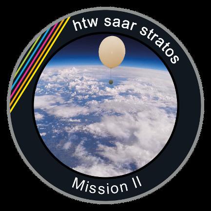 Logo Mission 2