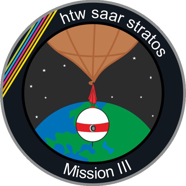 Mission3 Logo