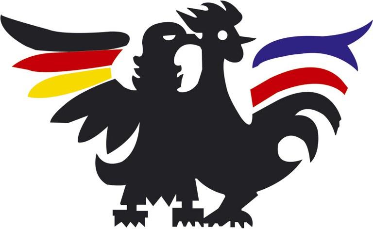 DFHI_Logo.jpg