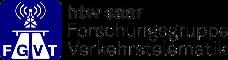 FGVT Logo neu