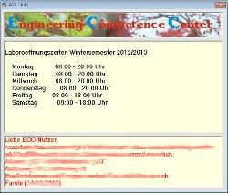 Ecc_info.jpg