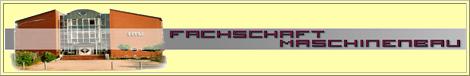 Fachschaft_Logo.png