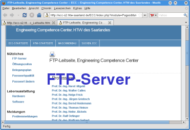 Ftp_Link_ORG.png