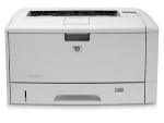 HP_LJ5200.jpg