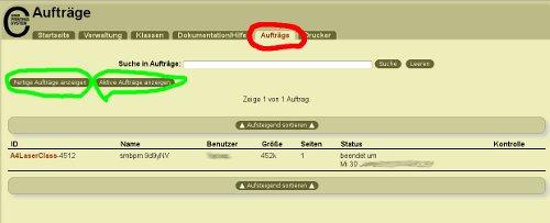 Warteschlange_Drucker_Browser.jpg
