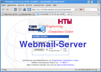 Webmail_Link.png