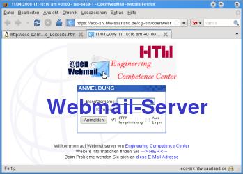 Webmail_Link_ORG.png