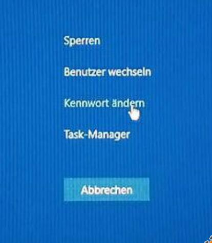 kennwort_aendern.png