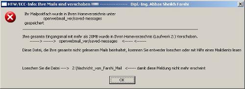 popup_mail_war.jpg