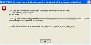 popup_virus_war_k.jpg