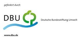 LogoDBU