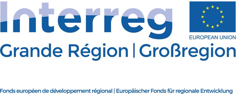 Interreg_GR_BLANKO_CMYK_vek_res.png