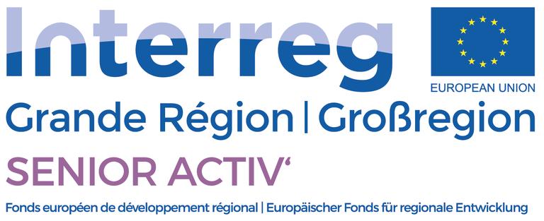 Interreg_GR_SENIOR ACTIV_CMYK_vek - crop.png