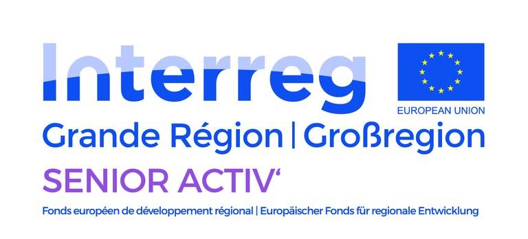 Interreg_GR_SENIOR ACTIV_CMYK_vek.jpg