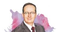 Der Cum-Ex-Prozess zeigt, dass die Branche wenig gelernt hat - so Prof. Dr. Christian Conrad in einem Gastkommentar im Handelsblatt