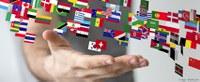 Die Magie der Sprache – 5. Saarbrücker Fremdsprachentagung vom 29. bis 31. Oktober 2019 an der htw saar