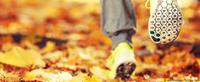 Fit im Studium und am Arbeitsplatz – Anmeldung zum Hochschulsport-Programm im Wintersemester 2018/19 ab 1. Oktober möglich