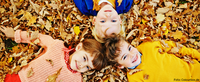 Freie Plätze beim Kinder-Ferien-Programm in den Herbstferien