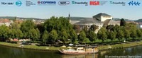 The programme of the Symposium on Structural Health Monitoring and Nondestructive Testing SHM-NDT 2018 (4-5 Oct 2018, Saarbrücken - Germany) is now online