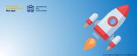 Gemeinsames Forschungsprojekt von htw saar und UdS: Befragung unter Studierenden zu Unternehmensgründungen