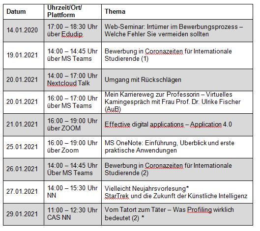Programm Jan 2021.jpg