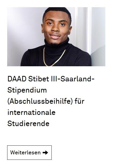 Saarland_Stipendium.jpg
