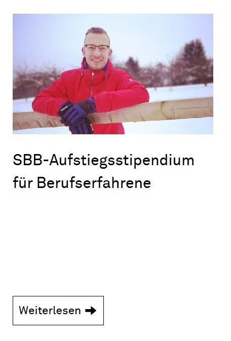 SBB.jpg