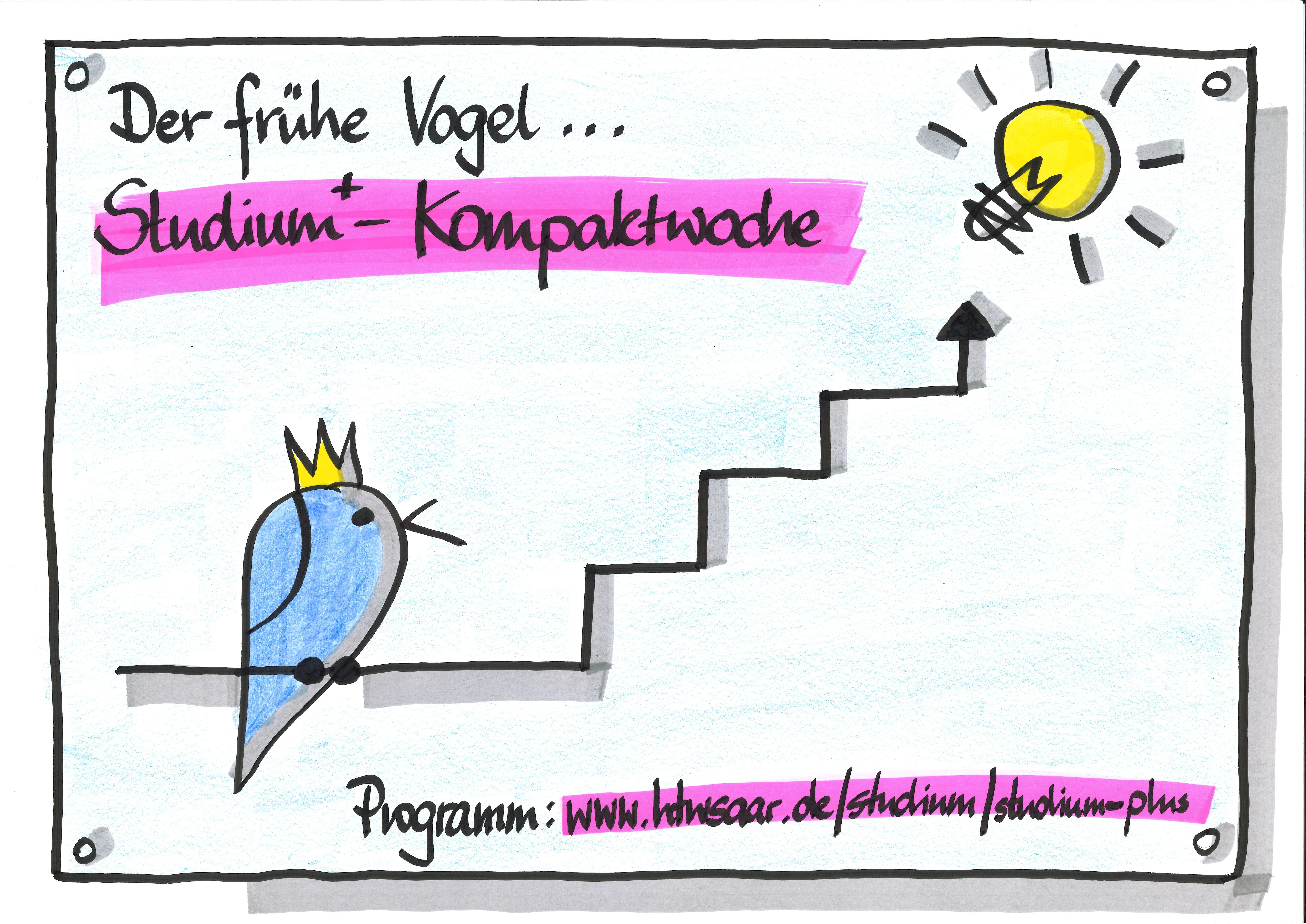 Vorlage Kompwoche.jpg